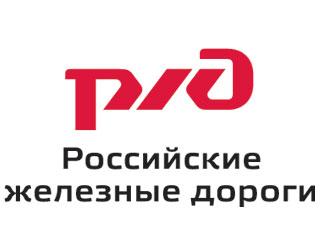 Список партнеров - Компания ЗАО